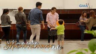 Magpakailanman: Nakawin Natin ang Bawat Sandali | Teaser Ep. 335