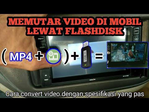 cara-memutar-video-di-mobil-dan-dvd-player-|-cara-convert-dan-format-video