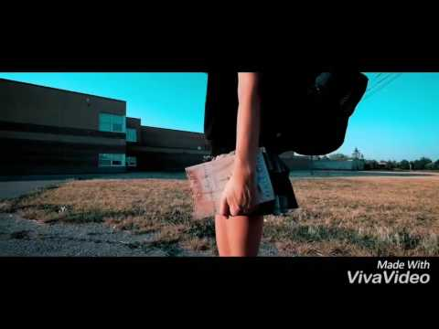 Rab Jaane Garry Sandhu FULL VIDEO