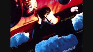 Watch Lightning Seeds The Price video
