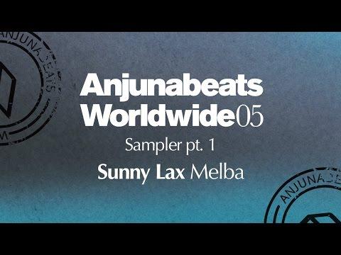 Sunny Lax - Melba
