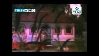 Ashtalakshmi Vaibhavam Movie - Vasudevasudam Song
