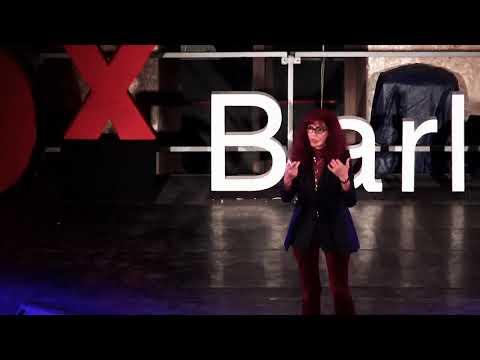 Death Education: una sfida nella società della rimozione | Ines Testoni | TEDxBarletta