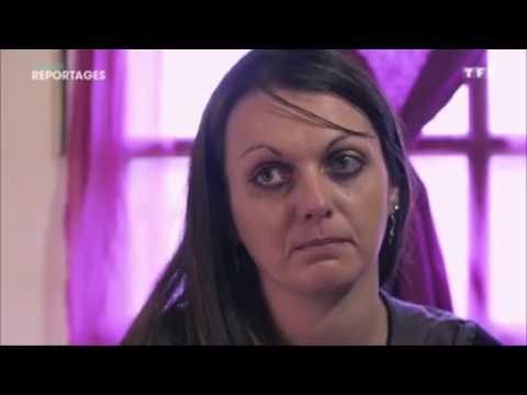 Grand Reportage:  Prison de femmes à Rennes ! Actu Pénitentiaire !