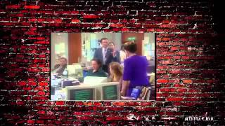Drop the Dead Donkey Season 2 episode 6