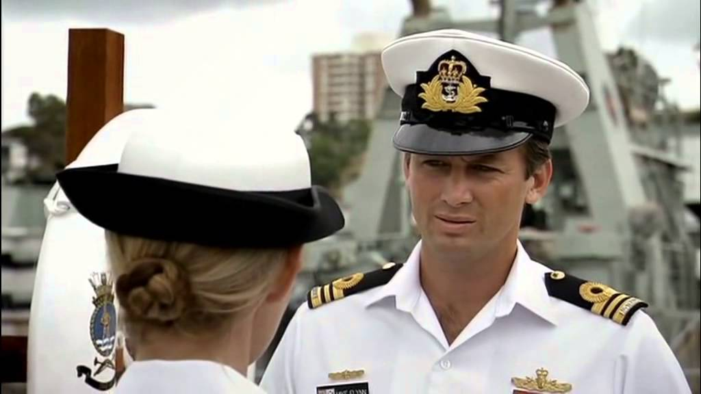 Download mike and kate - sea patrol parte 1