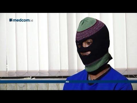 NSI - Buat Video Mesum Anak, Pelaku Diiming-Imingi Rumah dan Mobil