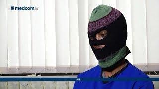 NSI Buat Video Mesum Anak Pelaku Diiming Imingi Rumah dan Mobil