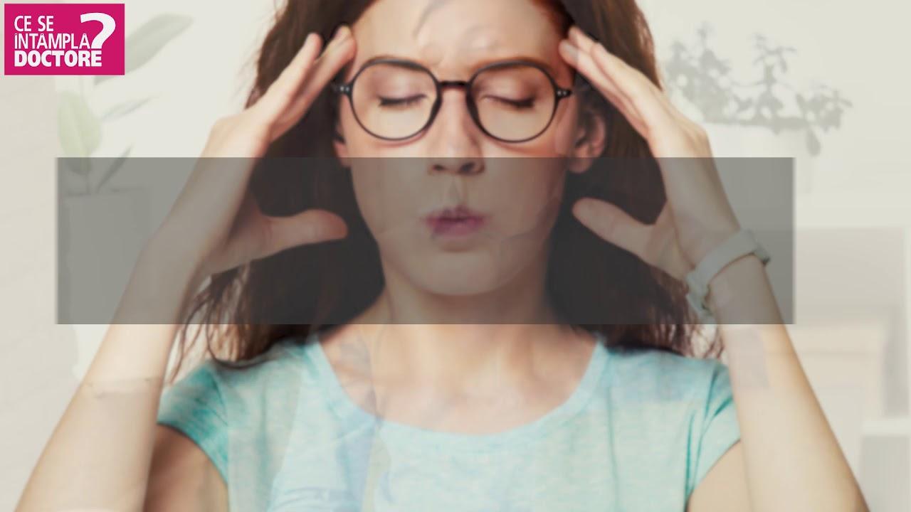 Tehnicile de respirație controlată reduc depresia și crizele de anxietate