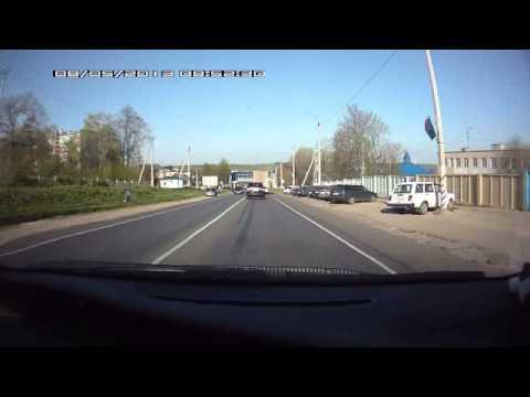 Как добраться до саратова из белгорода