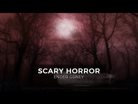 Scary Horror Cinematic Music / Scariest Sound Effects / Royalty Free / No Copyright