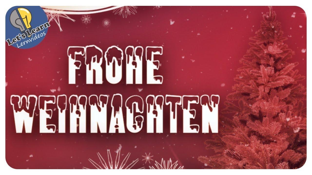 Weihnachtsgrüße Plattdeutsch.Weihnachtsgrüße An Euch Frohe Weihnachten Und Kommt Gut Ins Jahr 2019