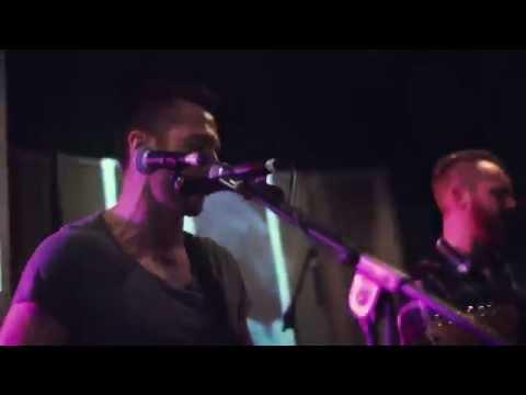 Centrefolds - Aquaplane (Live)