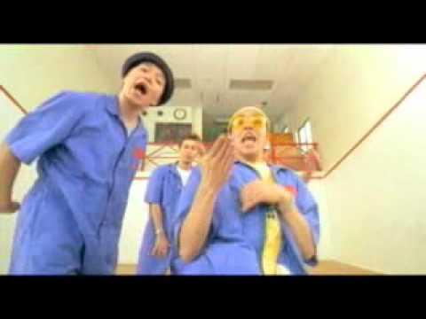 rip-slyme-za-nianentateinmento-warner-music-japan