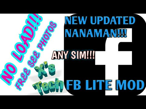 fb-lite-mod-free-see-photos-without-load-new-updated-2018---2019