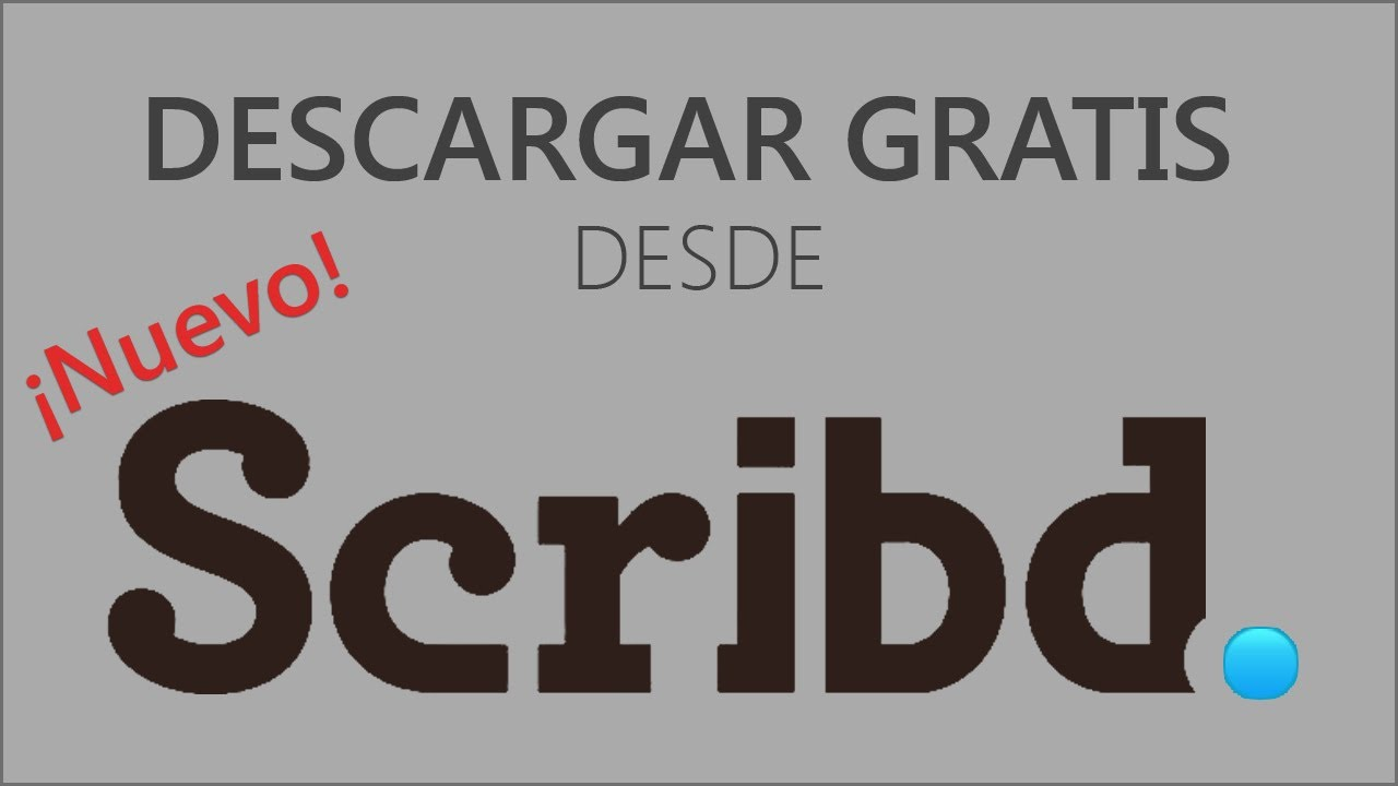 Grey Libro Pdf Descargar Libro Esclavas Del Poder Pdf To Word Adventurepoks