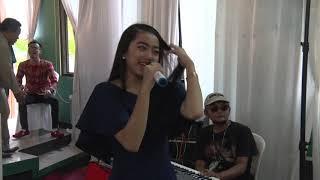Download Lagu Novi DMD Racun asmara mp3