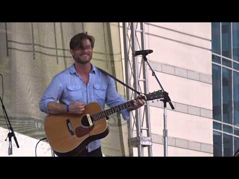 "Chris Carmack ""Being Alone"" 6-13-15"