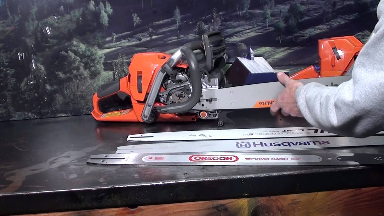 The chainsaw guy shop talk professional chainsaw bars husqvarna 372 the chainsaw guy shop talk professional chainsaw bars husqvarna 372 xp stihl youtube keyboard keysfo Images