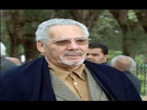 """ربع مليون قتيل وآلاف الضحايا.. والجنرال نزار ما زال يتحدث عن"""" إنقاذ"""" الجزائر"""