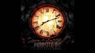 Parasite Inc. - Scapegoat