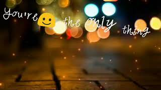 Love me like you do/ whats app status 2018//ELLIE GOULDING SONG