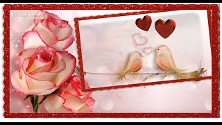 Baixar ✰.•*¨ 💘Linda Declaração De Amor ✰.•*¨ 💘 Eu Te Amo Para Sempre✰.•*¨ 💘