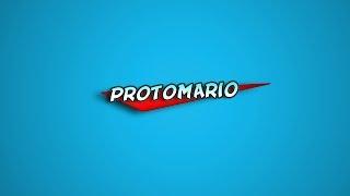 Protomario Channel Trailer 2019
