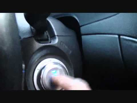 keyless ignition push button start aftermarket how to save money and do it yourself. Black Bedroom Furniture Sets. Home Design Ideas