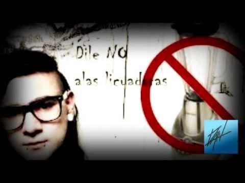 Critica al reggaeton loquendo descargar