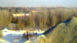 ЩЕБЕНЬ(, 2013-04-17T11:11:21.000Z)
