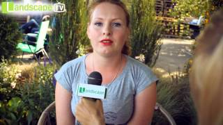 Питомник растений Иващенко(Команда Landscape.Tv пообщалась с директором питомника растений Иващенко http://landscape.ua/companies/pitomnik-rastenij-ivaschenko Питомн..., 2014-12-03T07:55:57.000Z)