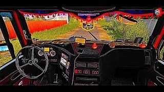 "[""euro truck simulator 2"", ""euro truck simulator 2 daf xf"", ""euro truck simulator 2 daf xf 105 open pipe"", ""daf xf"", ""daf xf 105"", ""daf xf 105 tuning"", ""daf xf 105 open pipe"", ""daf xf open pipe"", ""ets2 daf xf 105 open pipe sound mod 1.38"", ""daf xf 105 sound open pipe 1.38"", ""daf xf sound mod"", ""daf xf 105 sound mod ets2"", ""daf xf 105 sound open pipe mod"", ""daf xf mod sound"", ""daf xf mod sound open pipe"", ""daf xf 105 ets2 sound mod"", ""euro truck simulator 2 mods"", ""euro truck simulator 2 gameplay""]"