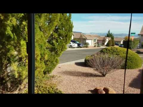 60 Corral Circle, Cottonwood AZ - Cottowood Ranch