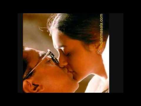 Kamal Hassan Top 5 Kiss thumbnail