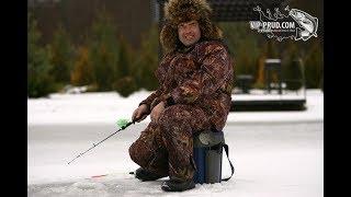 vip-prud.com Ловля форели зимой. Ловля форели. Ловля форели на платнике.