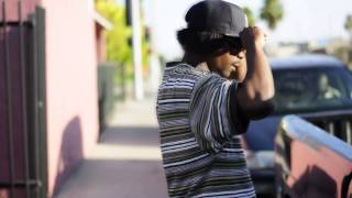 Spit Eazy ft Static - Bumper |Official Video|