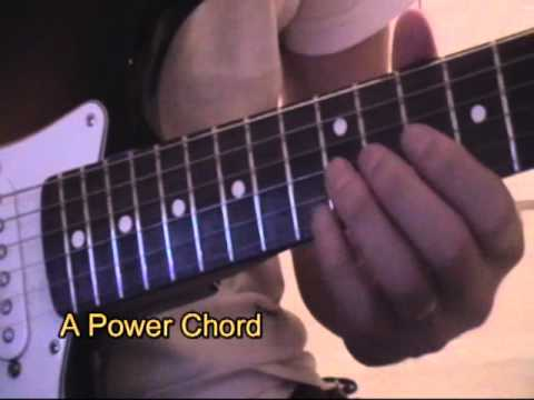 "Learn the guitar solo in ""From This Moment by Shania Twain"""