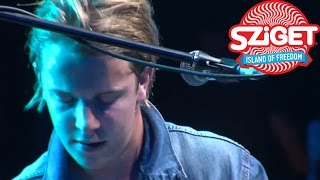Tom Odell Live - Can