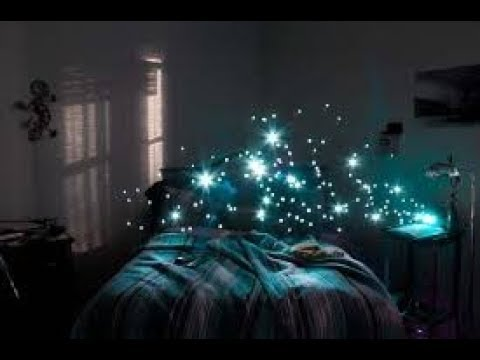 Sueños Lucidos y Viajes Astrales. Mundo Onírico 4D4.