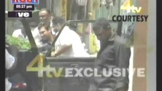 Ruby digi cable AKBER UDDIN OWAISI ATTACK