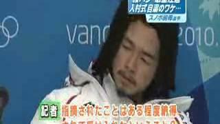 チッ、うっせーよ 成田童夢 動画 15