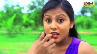 Aaste Dable Pode Jaayআষ্তে দাবলে পোড়ে জায় #Bapero Baap Aachhe Movie Song