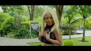 Hazel Mak feat. ExQ - KATAKWE  4K version (prod. by GT BEATS)