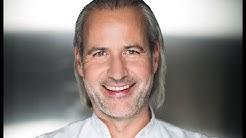 Game of Chefs: Holger Bodendorf ist der Relaxte.