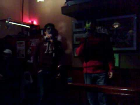 Karaoke español ottawa