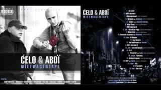 19  Ćelo & Abdi   Mietwagentape   Multiplo Orgasmo prod  by Aslan Sound [KnakkiStyle-HD]