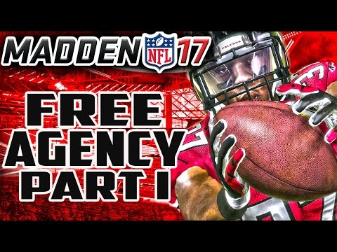 madden-17-franchise-mode-year-2---offseason-free-agency-part-1