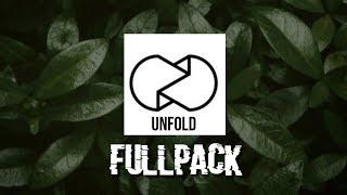 Unfold Full Pack Apk 2019