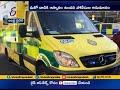 London Underground Blast | 29 Injured as Homemade Bomb Explodes